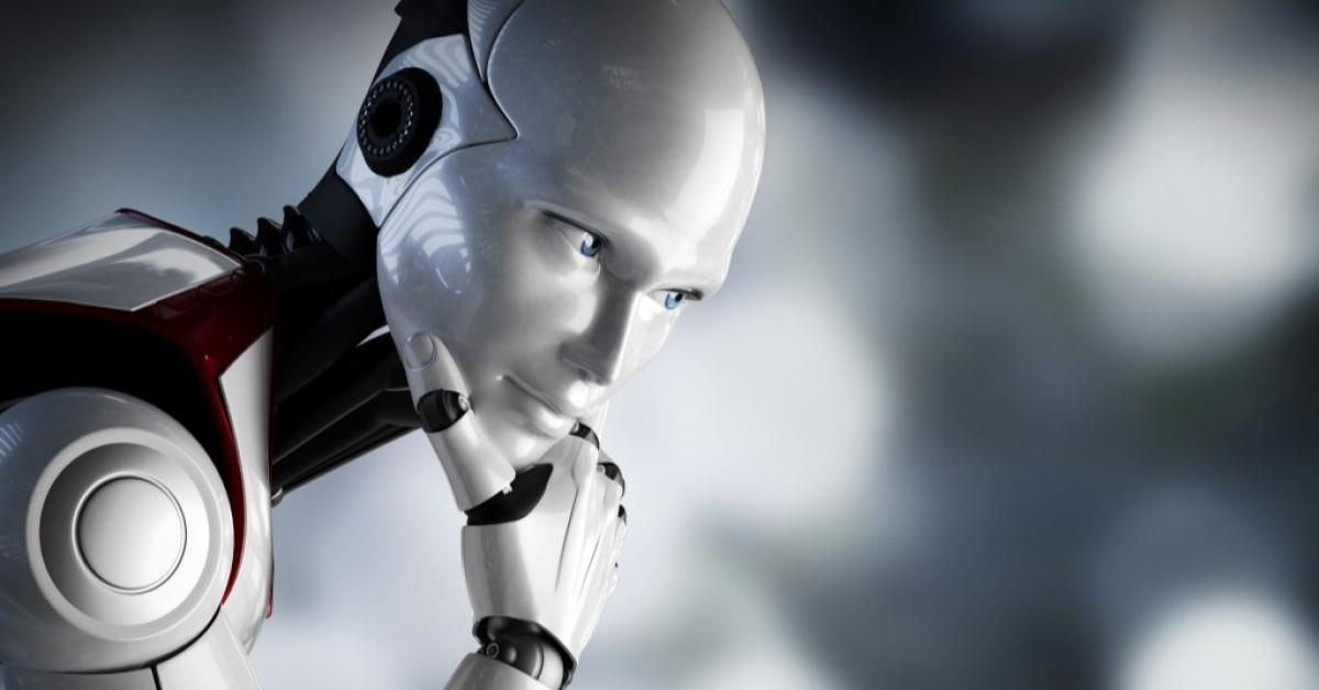 Японцы роботизируют метро