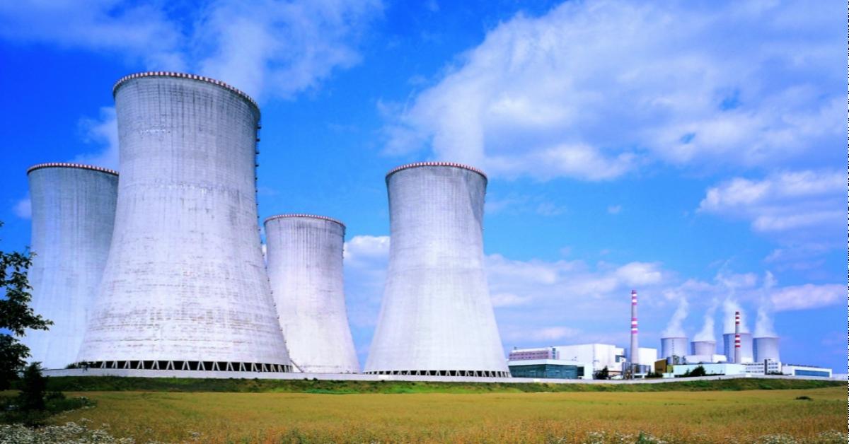 Каковы тренды в российской атомной промышленности?