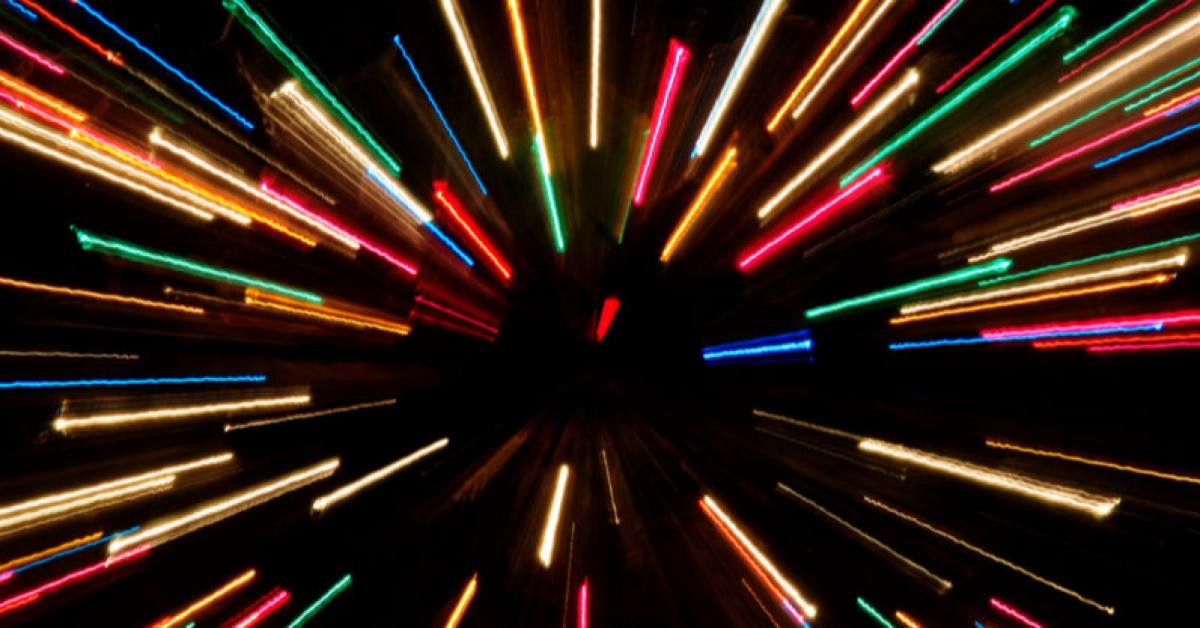 ЮФУ вырывается вперёд в области фотонных наук