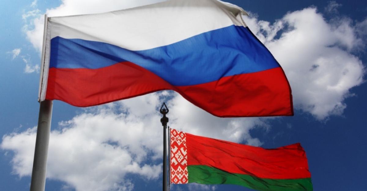 Главные вузы России и Беларуси откроют совместную магистратуру