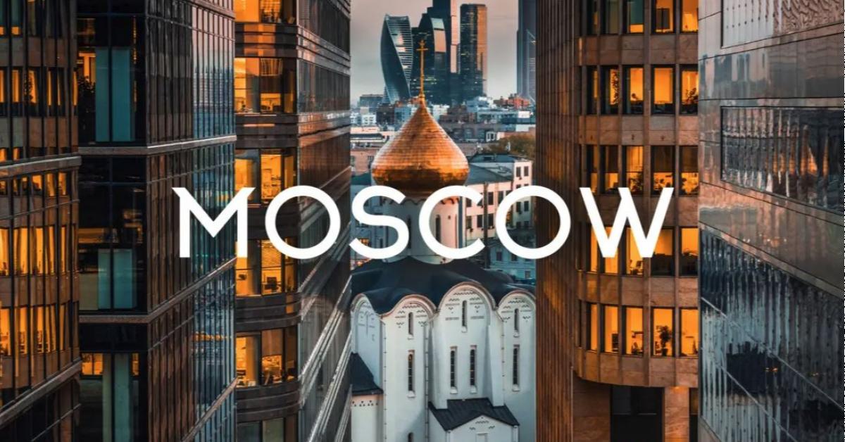 Moscow's cool: нескучная школа от Музея Москвы