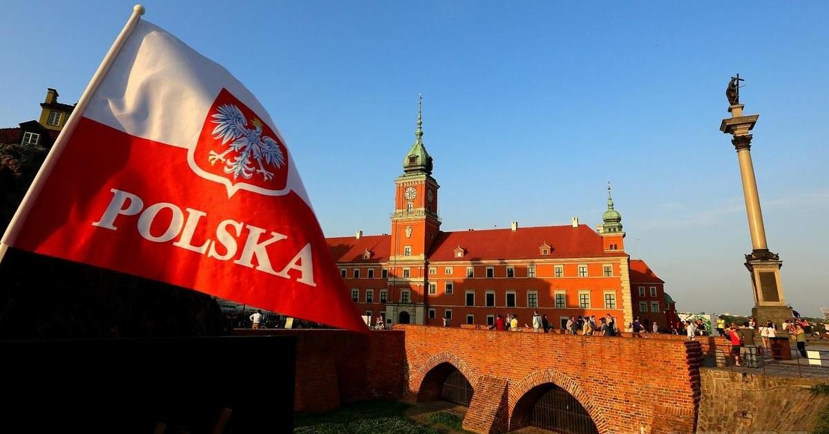 В ЮФУ обсудили сотрудничество с Польшей