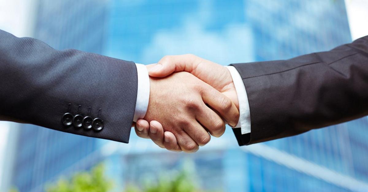 ЮФУ развивает сотрудничество с вузами Португалии