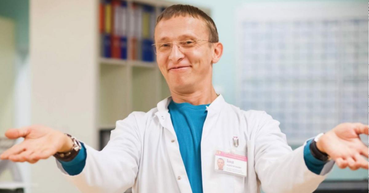 Насколько престижно быть врачом или учителем в нашей стране?