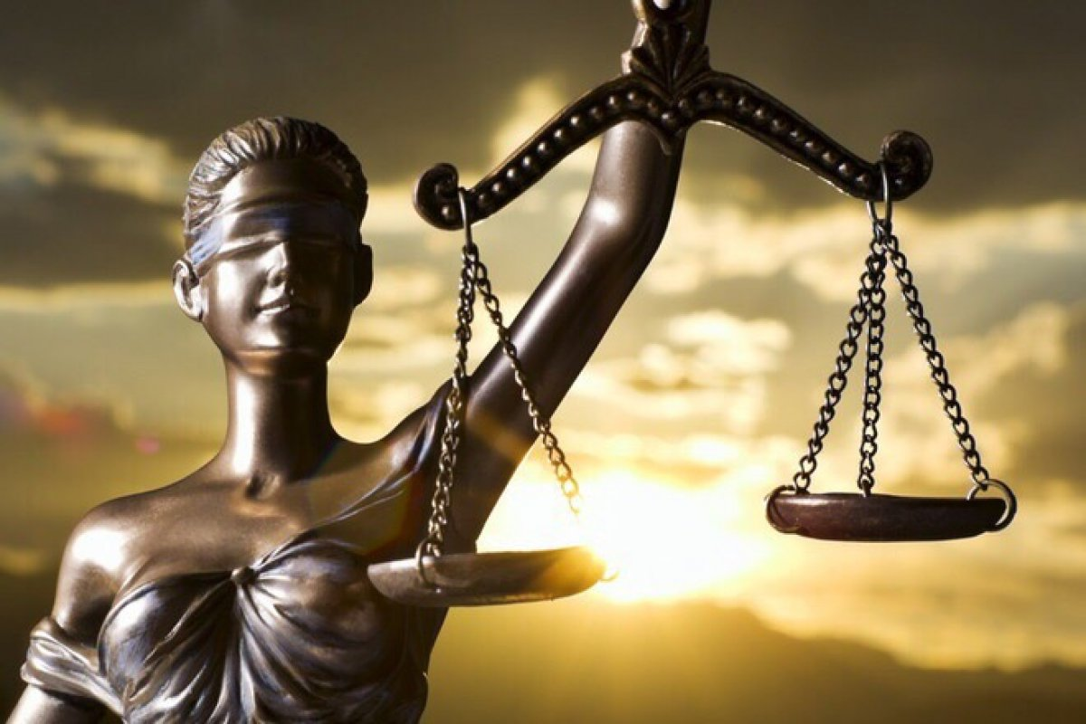 спб государственные юридические консультации в