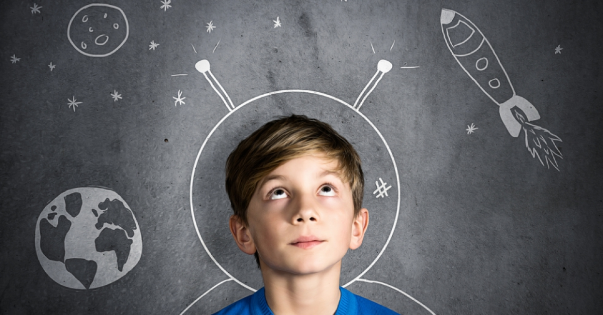 Всероссийский конкурс юных инженеров-исследователей «Спутник» - 2018