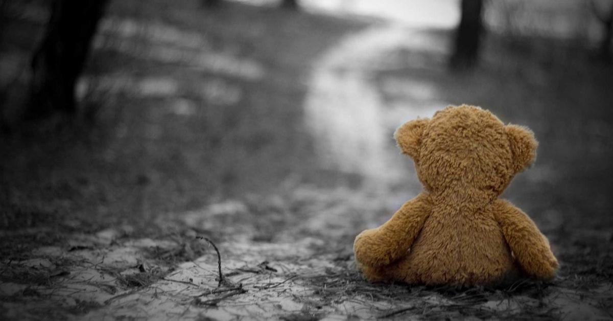 Школьники чувствуют себя одинокими