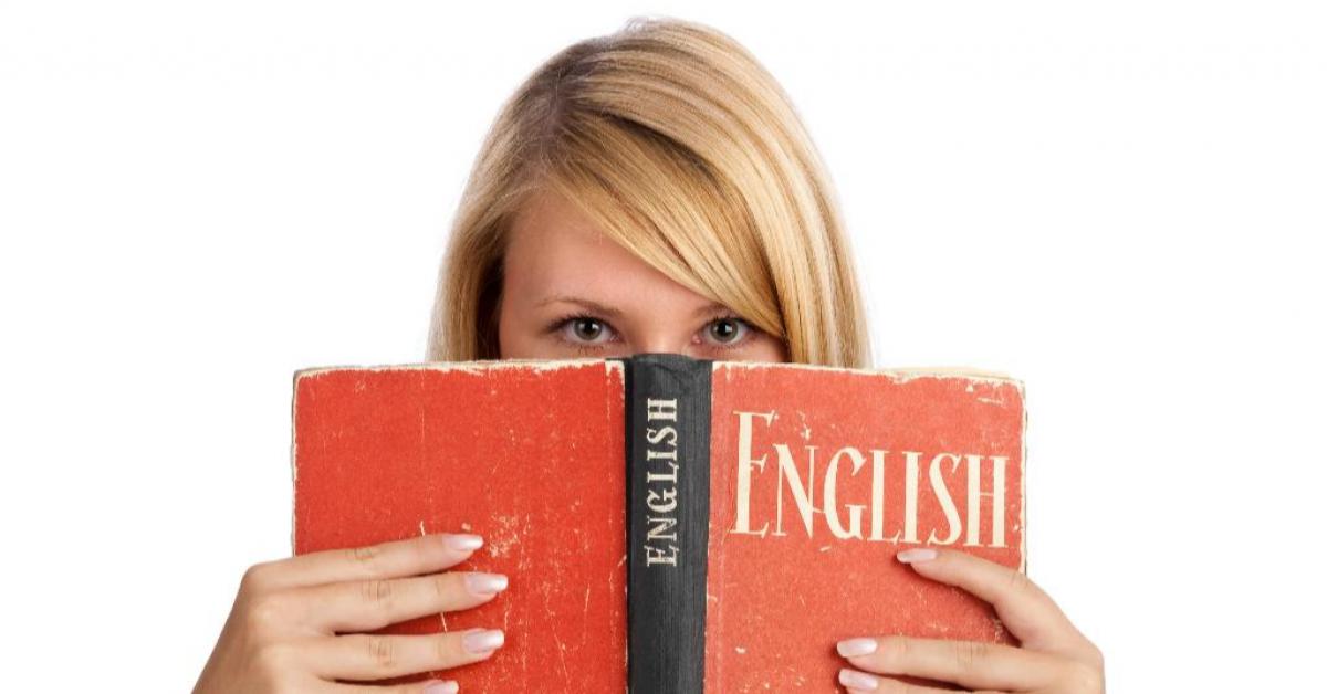 Россия поднялась в мировом рейтинге владения английским языком