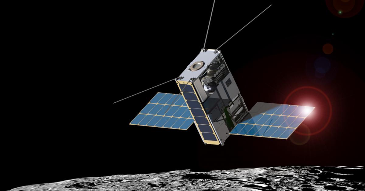 В Самаре обсудили вопросы освоения космического пространства