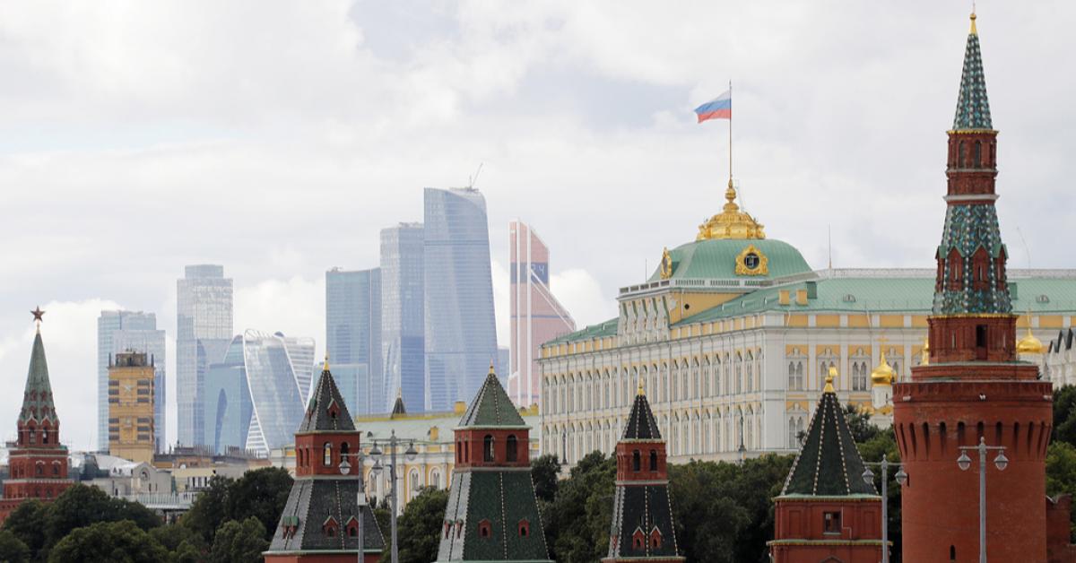 Что объединяет россиян?