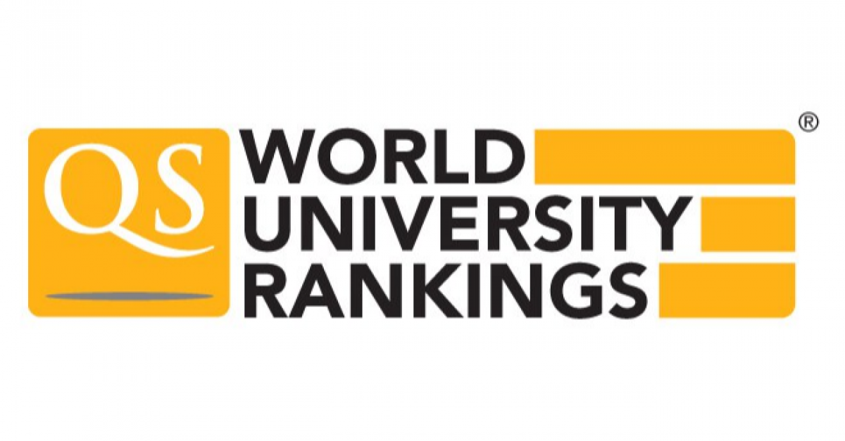 Самарский университет укрепил позиции в международном рейтинге QS