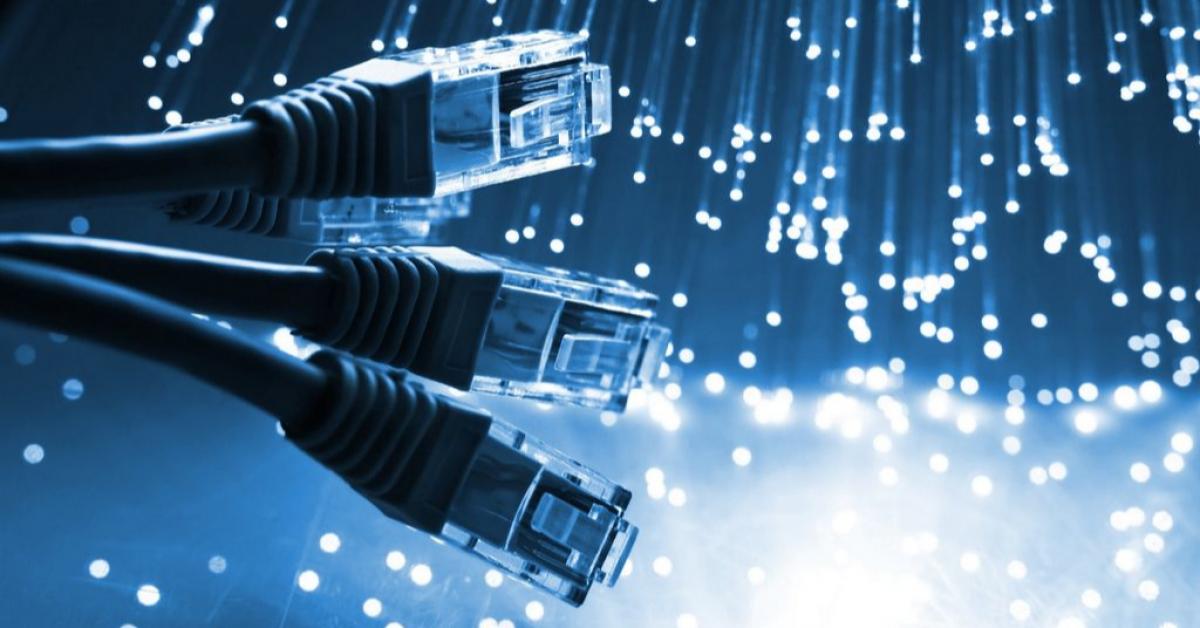 Самарские учёные выяснили «маршрут» российского интернет-трафика