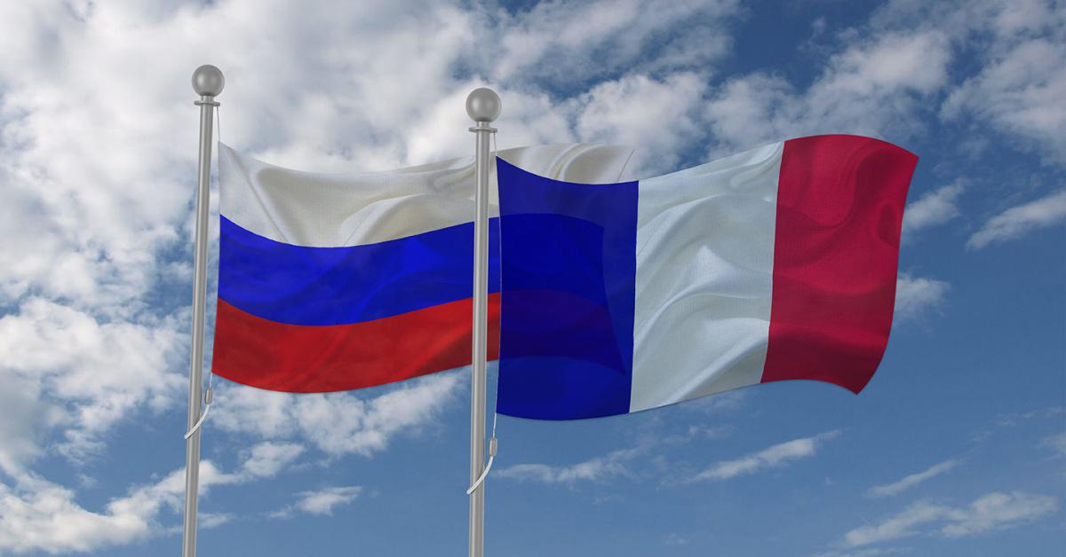 СГАУ расширяет сотрудничество с одним из университетов Франции