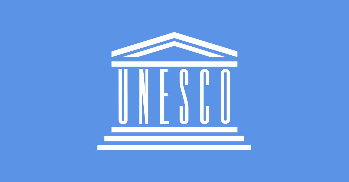 Кафедры ЮНЕСКО могут открыться в четырех российских университетах