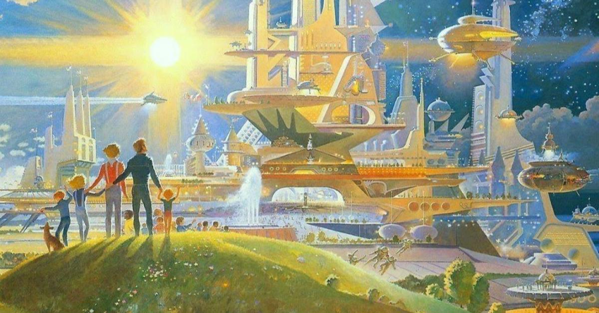 FutureSkills – чемпионат по компетенциям будущего