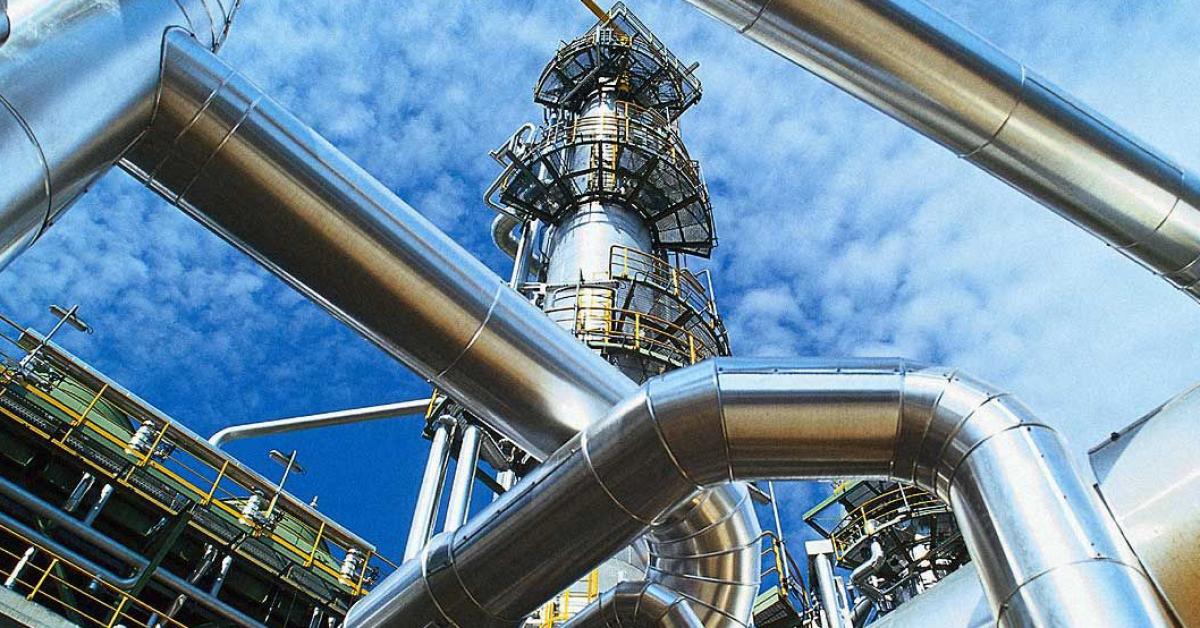 В Самаре разрабатывают нанотехнологии для нефтегазового комплекса
