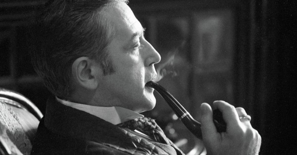 Шерлок Холмс получит еще одно сериальное воплощение