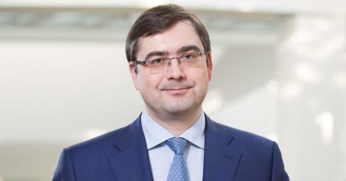 Назначен новый замминистра науки и высшего образования РФ