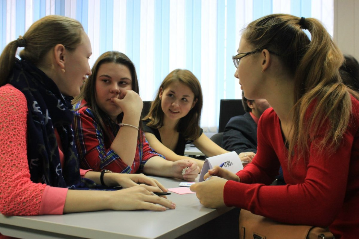 ‼Уважаемые студенты 1-2 курсов! ‼