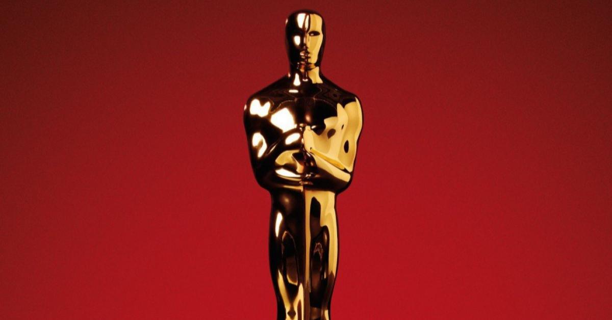 Стали известны номинанты на премию «Оскар» 2019 года