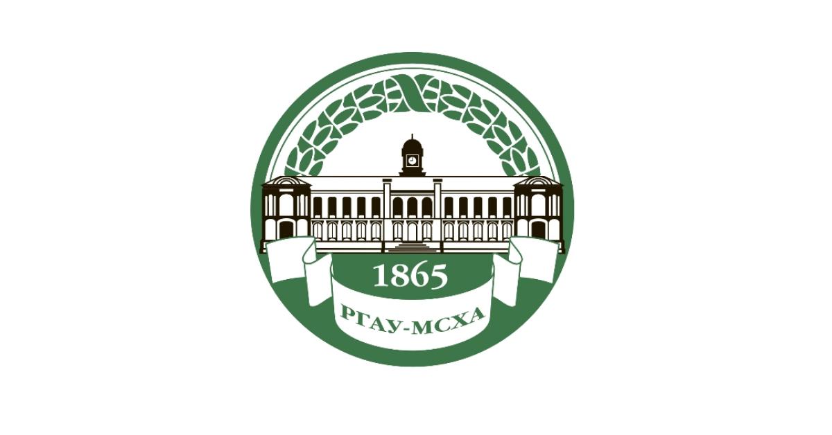 У Тимирязевской академии снова сменится ректор