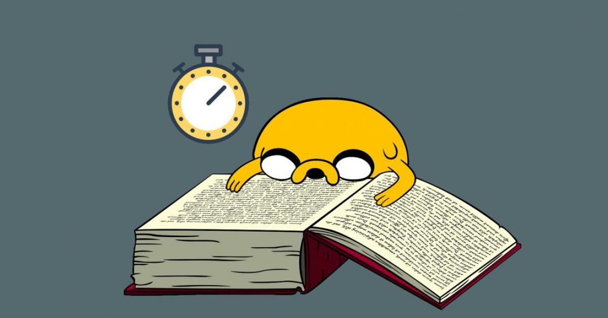 «Некрасовка» дает призы за рецензии на книги