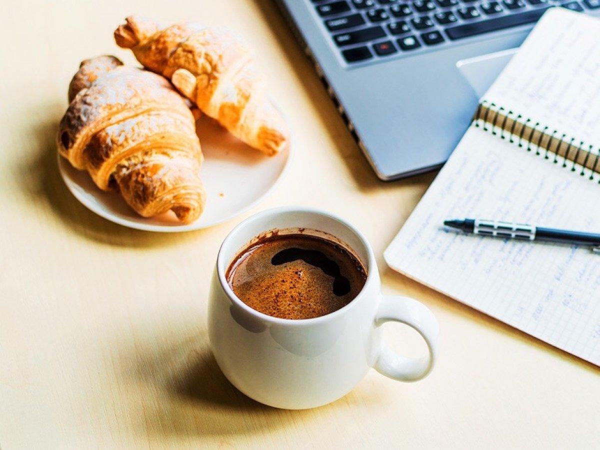 Фото на тему доброе утро как выглядят