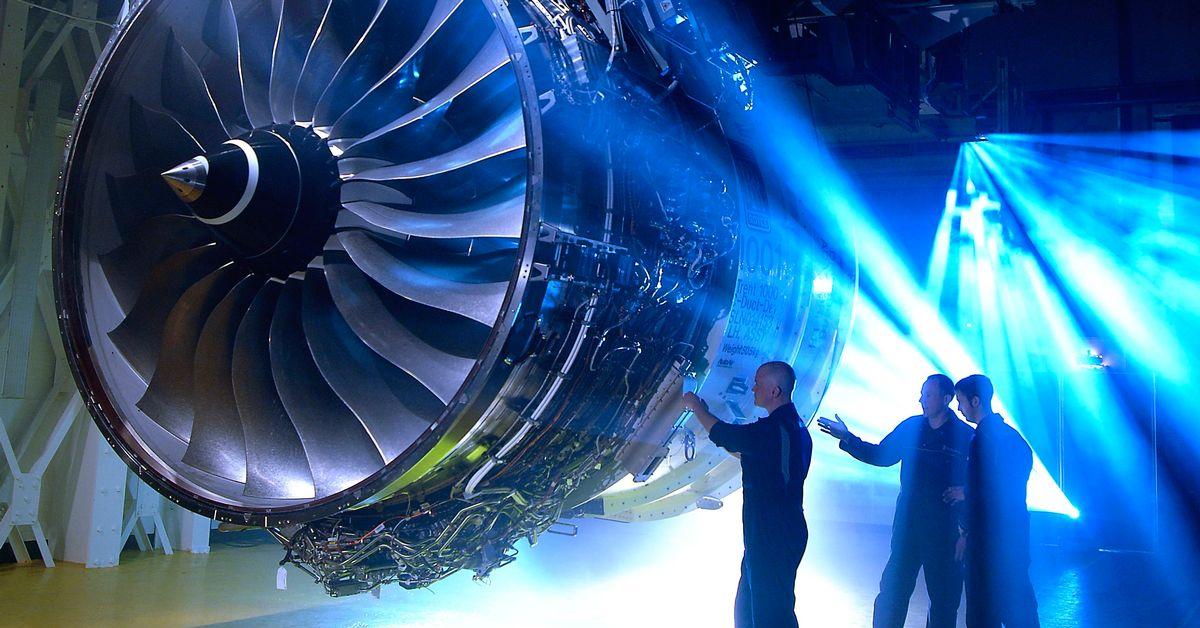 В России создали жаропрочный материал для автомобилей, самолётов и ракет