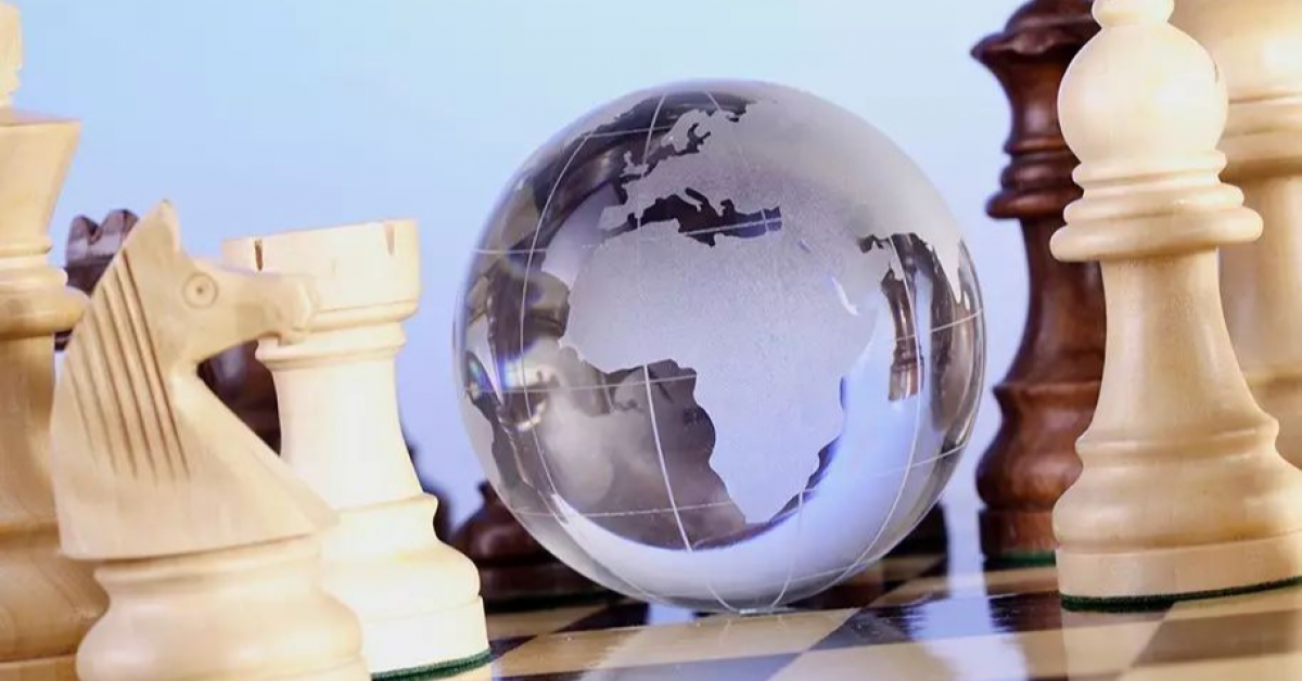 Будут ли шахматы в программе Олимпийских игр 2024 года?