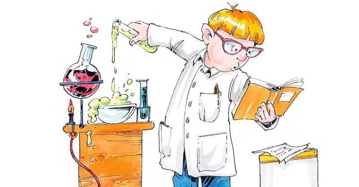 В МГУ обсудили химическое образование в России