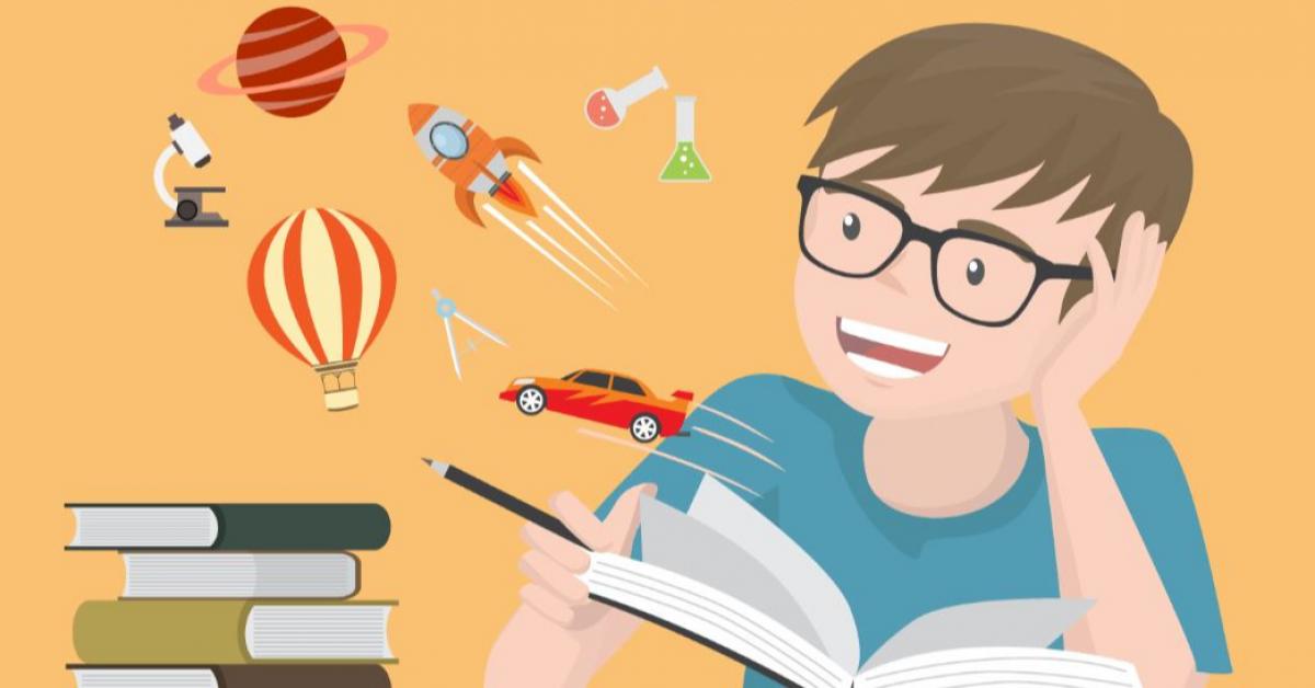 ЕГЭ по креативности — возможно ли это?