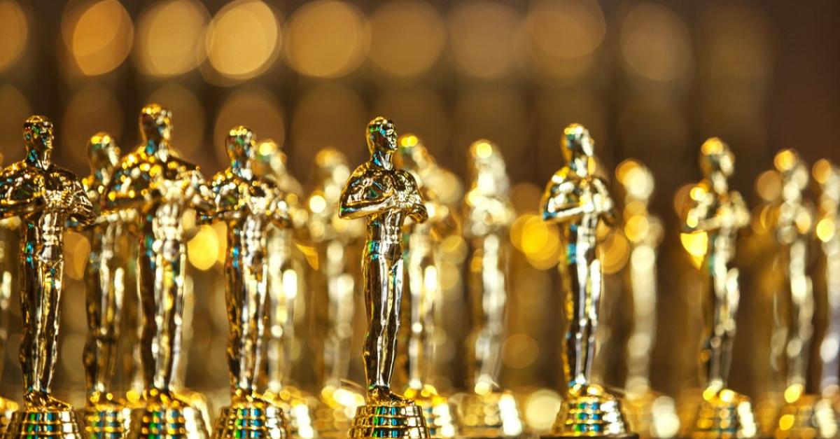 «Оскар» — 2019: победители церемонии