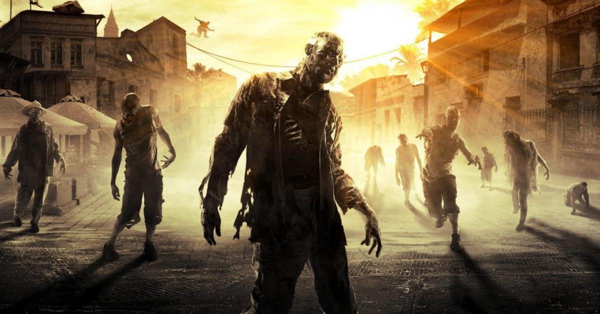 Бактерии могут впадать в «режим зомби»