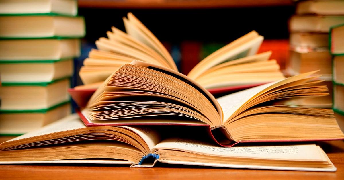 Экспертиза учебников станет жестче