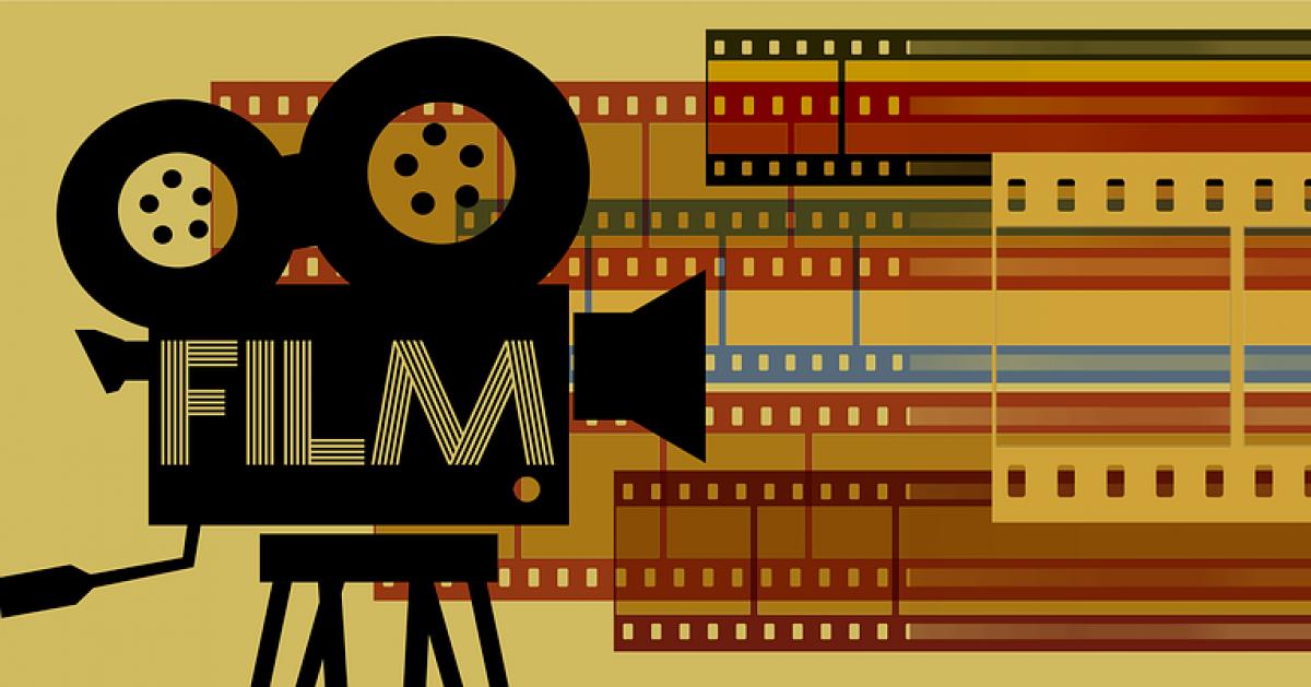 Московская школа кино проведёт День открытых дверей