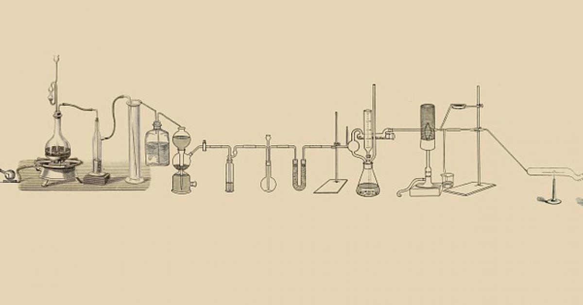 На базе колледжей откроют 5 тысяч лабораторий и мастерских