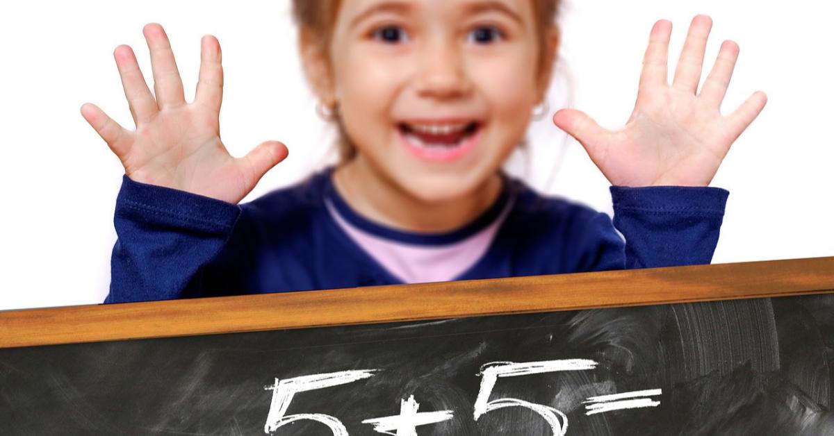 Малышам расскажут о финансах и труде