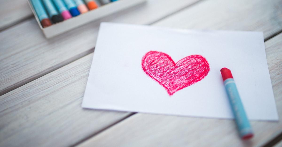 Принтер распечатал настоящее пульсирующее сердце