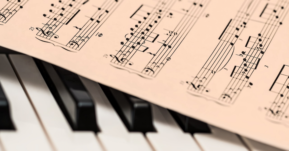 Школьники будут изучать больше музыкальной классики