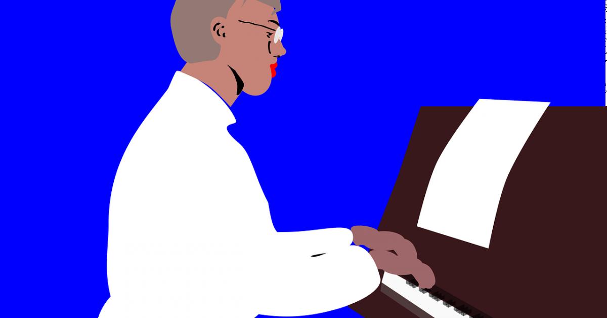 Моцарт вместе с Чапаем: слушатели Яндекс.Музыки — об уроках музыки в школе