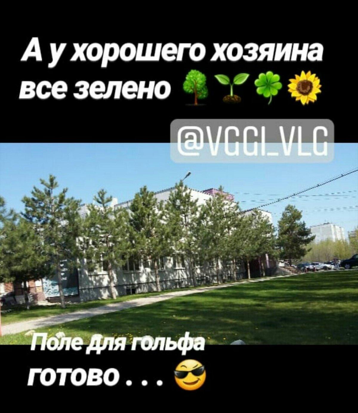 МЫ ВАМ ВСЕГДА РАДЫ)))