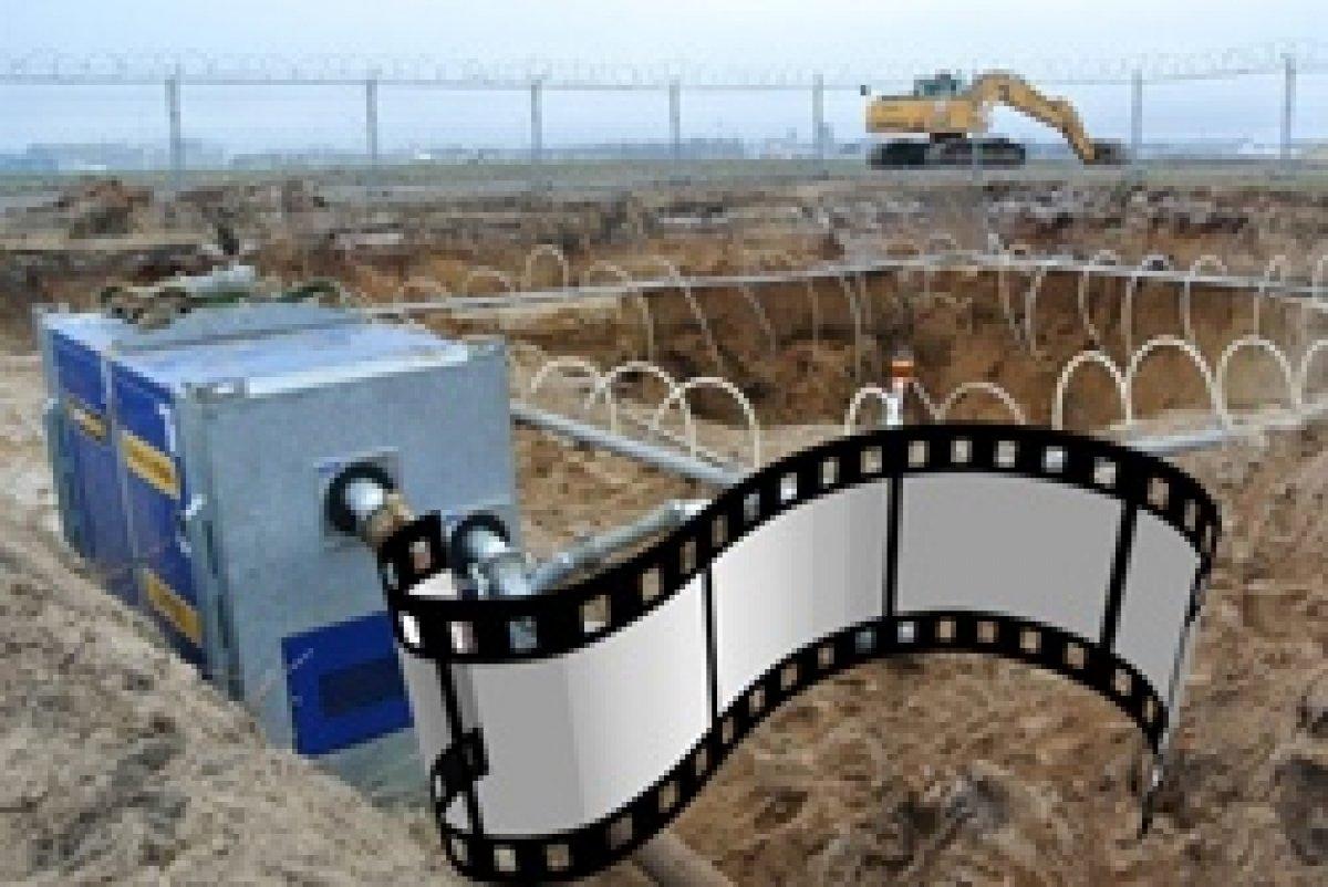 16 мая в МГРИ вновь откроет свои двери киноклуб