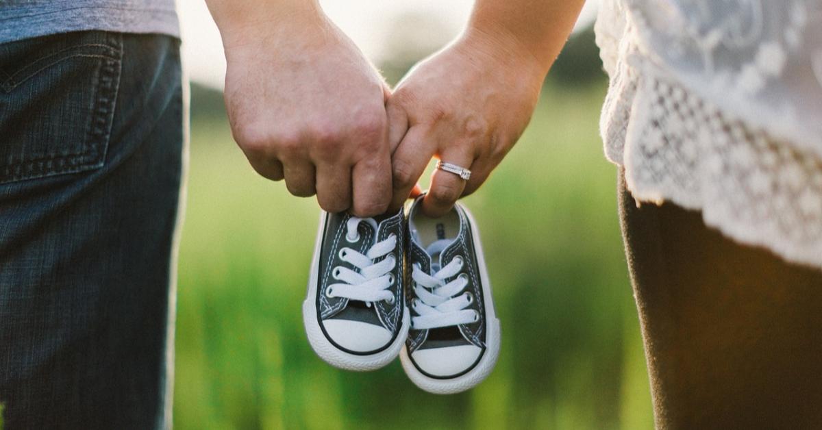 Школьников научат семейной жизни