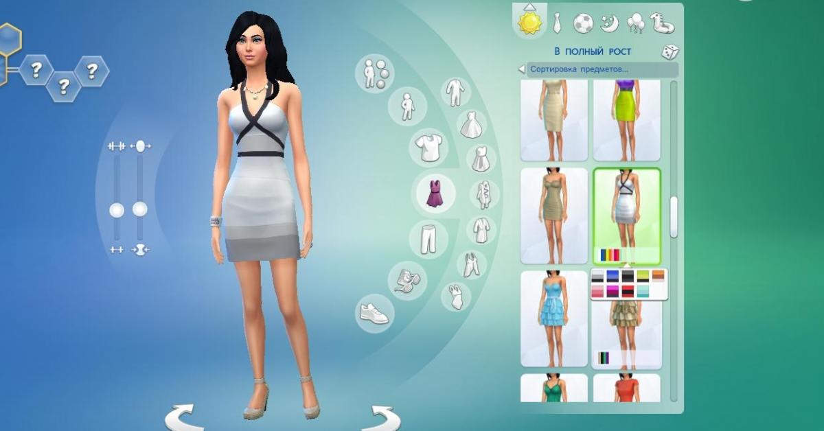 Платье из блокчейна продали за 9500 долларов