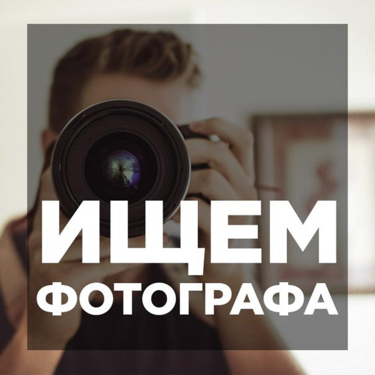 высокая где найти срочно фотографа предложение классификация, правила