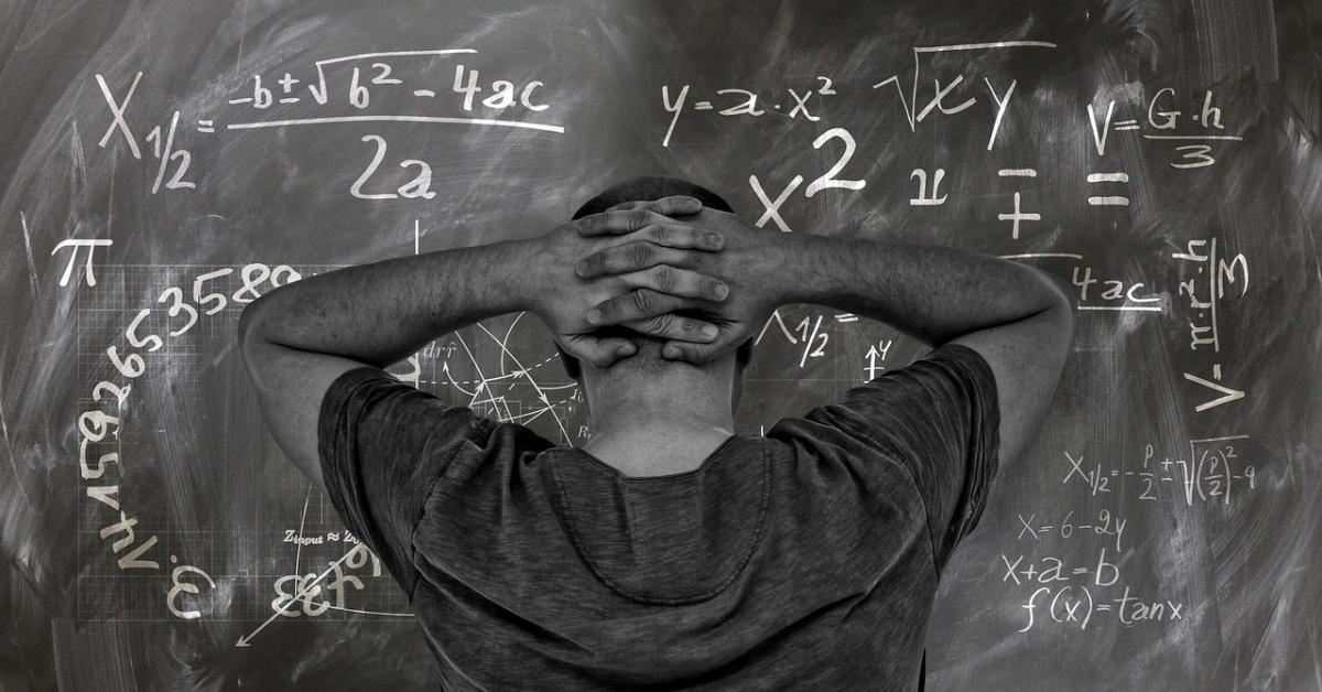 «Закомплексованные неудачники»: проректор РАНХиГС об учителях
