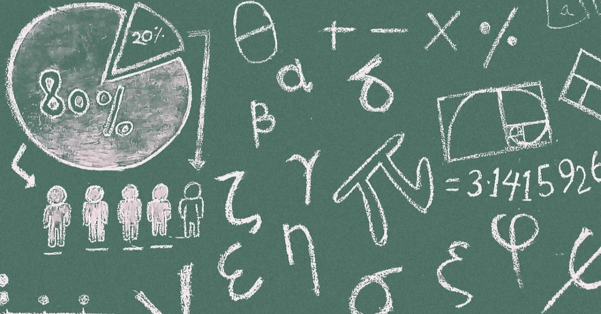 Результаты ЕГЭ по базовой математике улучшились
