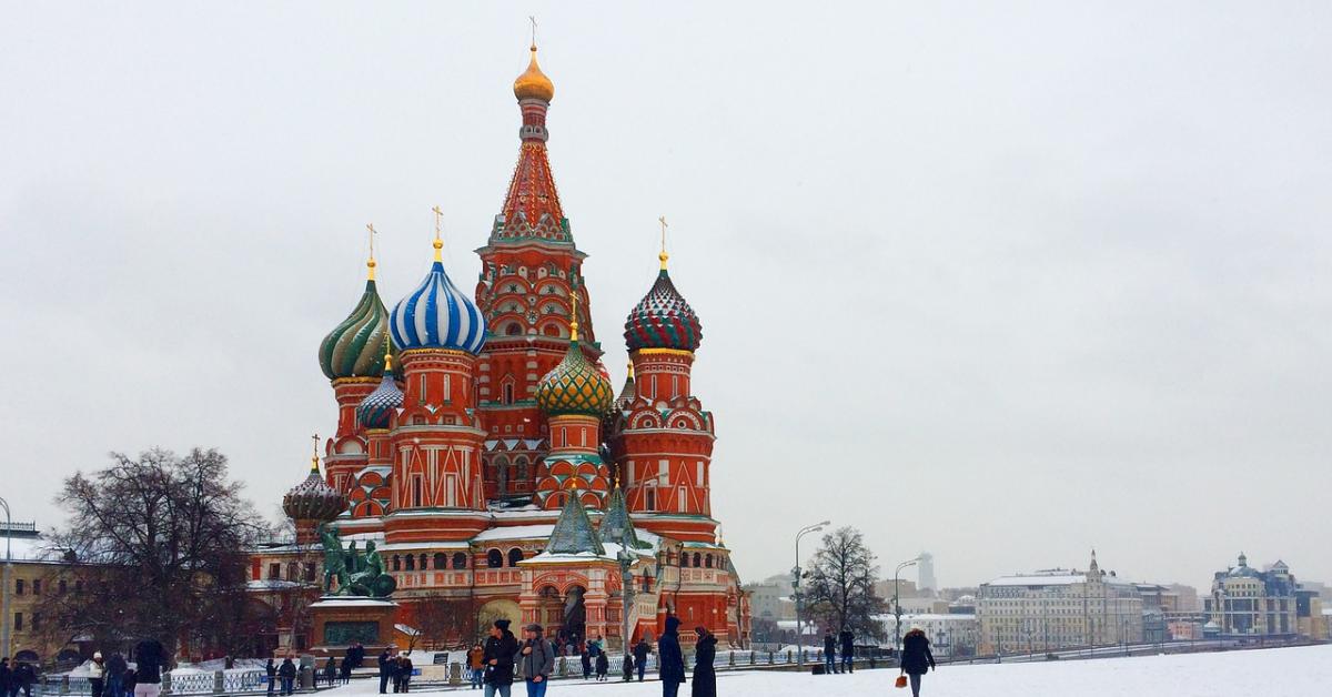 «Послы русского языка» ищут новых героев
