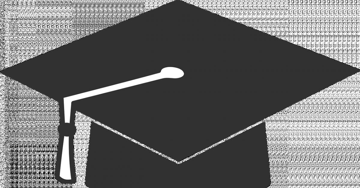 Европейский университет сможет вернуть аккредитацию в июле