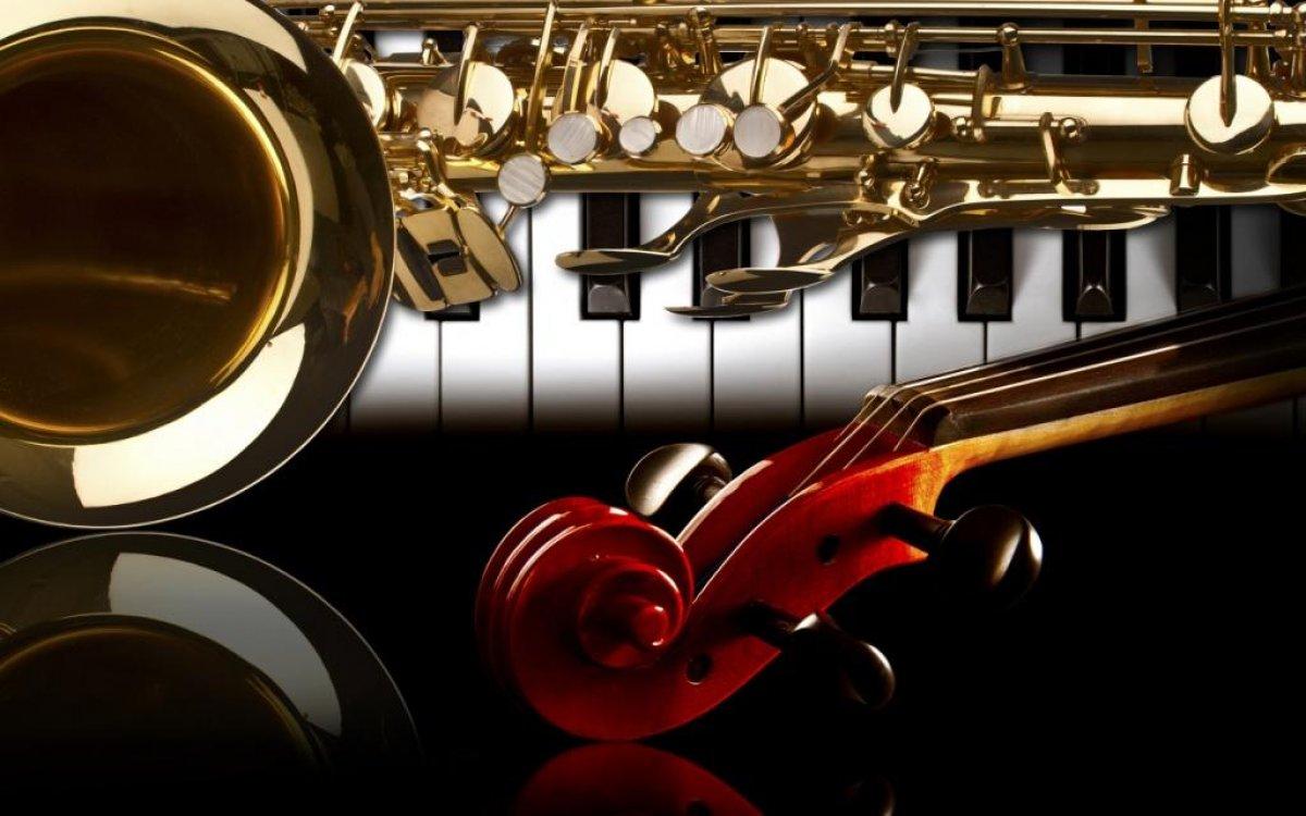 28 июня в 16.00 в Концертном зале Дальневосточного государственного института искусств состоится концерт участников Летней творческой школы